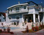 Eladó Ház Hévíz