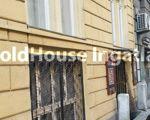 Eladó Iroda/üzlethelyiség Budapest XII. Ker