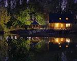 Eladó Ház Sárbogárd
