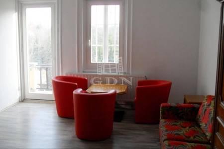 Eladó  lakás Veszprém, 25.440.000 Ft, 53 négyzetméter
