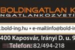 BOLDINGATLAN