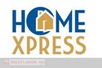 Homexpress Ingatlaniroda