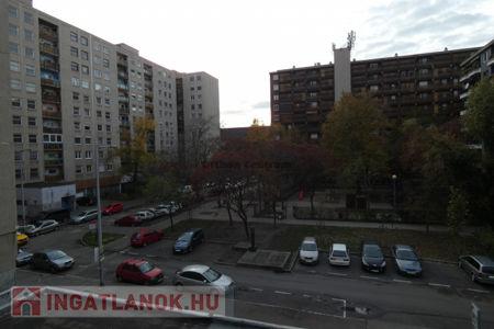 Eladó  lakás Budapest VIII. ker, Corvin negyed, 31.900.000 Ft, 50 négyzetméter