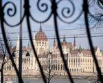 Kiadó Lakás Budapest I. Ker Víziváros
