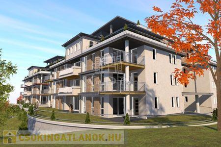 Eladó  lakás Miskolc, 54.000.000 Ft, 76 négyzetméter