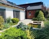 Eladó ház Komárom 200 000 000 Ft