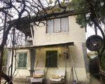 Eladó Ház Szigetszentmiklós