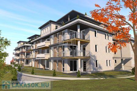 Eladó  lakás Miskolc, 40.300.000 Ft, 67 négyzetméter