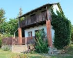 Eladó Ház Miskolc