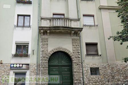 Eladó  lakás Kaposvár, 29.600.000 Ft, 98 négyzetméter