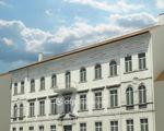 Eladó Családi Ház Budapest VII. Ker