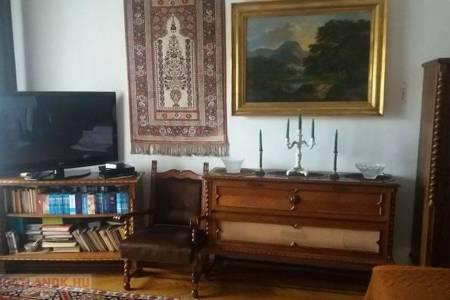 Eladó  lakás Budapest I. ker, Víziváros, 79.900.000 Ft, 107 négyzetméter