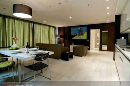 Albérlet, kiadó lakás Budapest VII. ker, 3.750 €/hónap, 85 négyzetméter