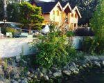 Eladó Ház Balatonszemes