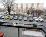 Eladó Lakás Budapest XIX. Ker