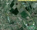 Eladó Telek/földterület Szatymaz
