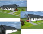Eladó Ház Kakucs
