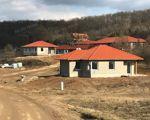 Eladó Ház Pilisjászfalu