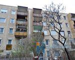 Eladó Lakás Budapest IV. Ker