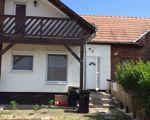 Eladó Ház Szigethalom