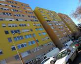 Eladó lakás Budapest XIV. ker 29 960 000 Ft