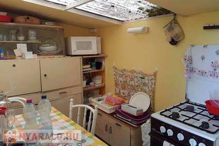 Eladó  üdülő/nyaraló Tatabánya, Erőmű lakótelep, 4.490.000 Ft, 40 négyzetméter