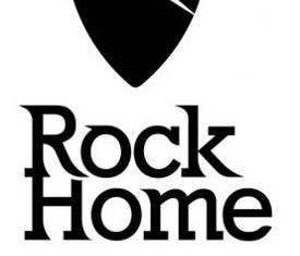 Rockhome Békéscsaba