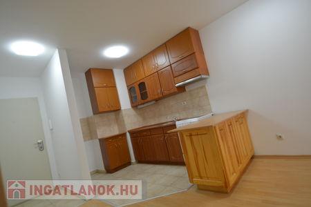 Eladó  lakás Budapest IX. ker, 44.500.000 Ft, 53 négyzetméter