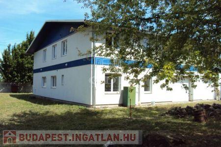 Eladó  ipari ingatlan Budapest XXII. kerület, 350.000.000 Ft, 1.060 négyzetméter
