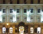 Eladó Lakás Budapest V. Ker Belváros