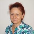 Szabó Zita