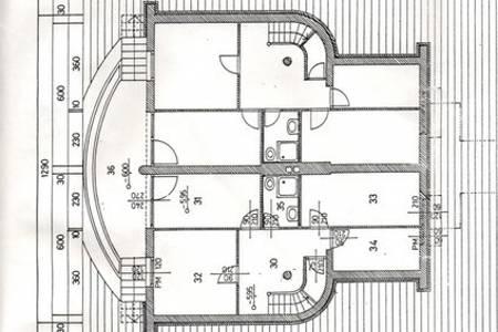 Eladó  családi ház Budapest XII. ker, 147.000.000 Ft, 183 négyzetméter