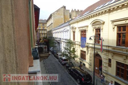 Eladó  lakás Budapest VIII. ker, Palotanegyed, 79.900.000 Ft, 92 négyzetméter