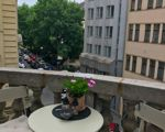Eladó Lakás Budapest VI. Ker Terézváros
