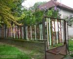 Eladó Ház Pécs