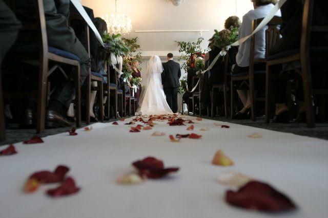 A támogatás igénybevételéhez nem szükséges első házasnak lenni
