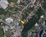 Eladó Telek/földterület Dunaújváros