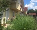 Eladó Családi Ház Budapest XXIII. Ker