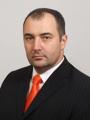 Mester Ferenc