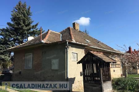 Eladó  családi ház Kaposvár, 28.000.000 Ft, 100 négyzetméter