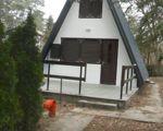 Eladó Ház Szigetmonostor