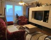 Eladó lakás Debrecen 22 500 000 Ft