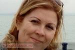 Bavalics Andrea