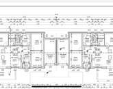 Eladó ház Nyíregyháza 45 000 000 Ft