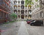 Eladó Lakás Budapest VIII. Ker Magdolna Negyed