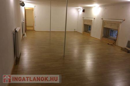 Eladó  lakás Budapest V. ker, 79.990.000 Ft, 130 négyzetméter