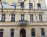 Eladó Lakás Budapest VIII. Ker