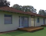 Eladó Ház Taksony