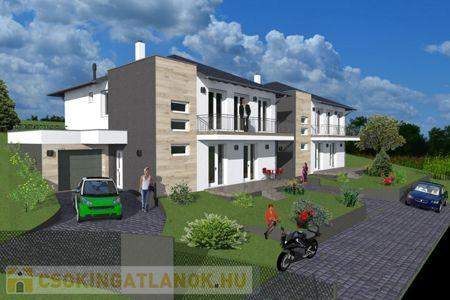 Eladó  ház Törökbálint, 134.000.000 Ft, 150 négyzetméter