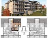 Eladó lakás Miskolc 72 400 000 Ft